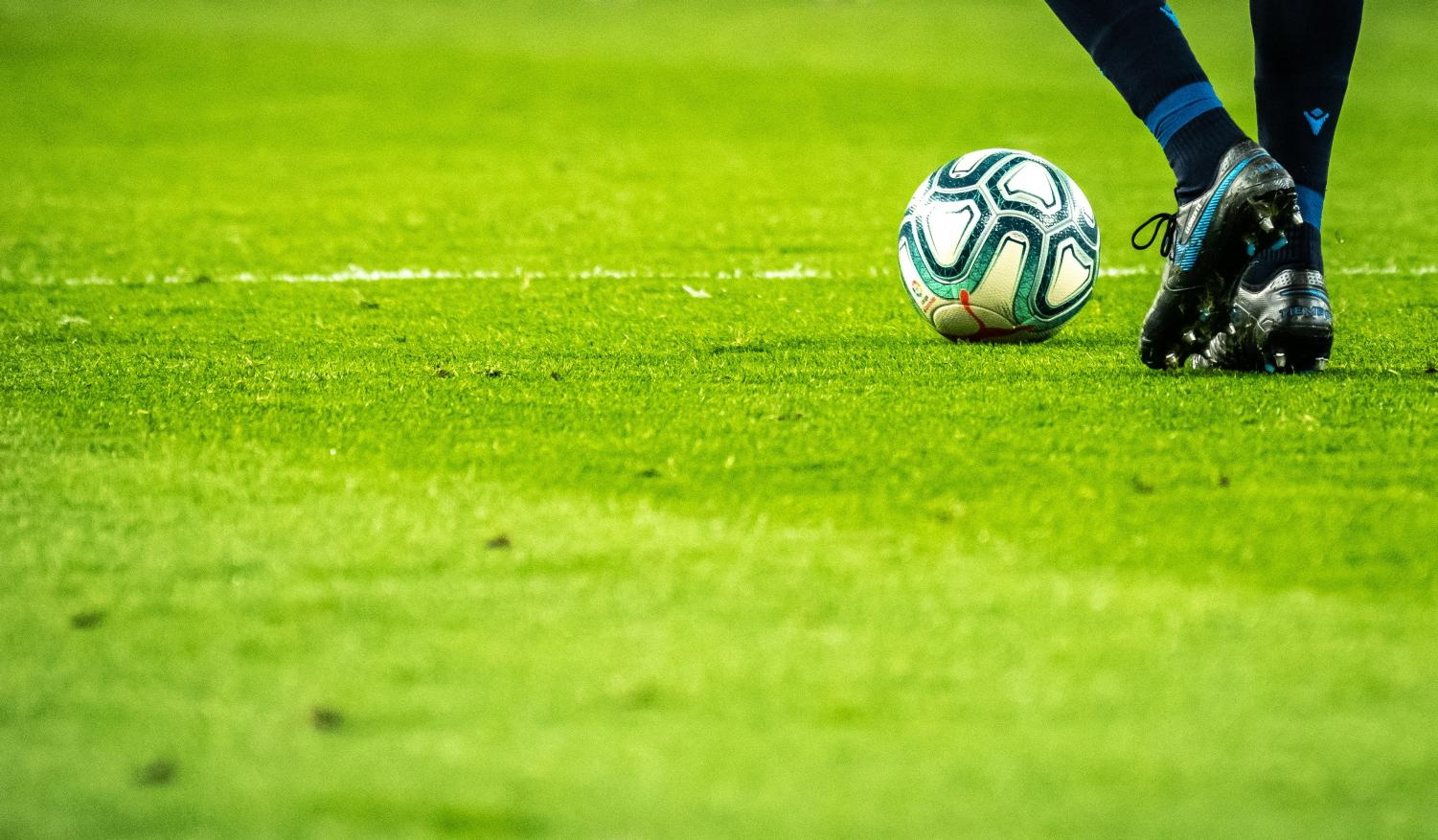 """The proposed """"Super League"""" would allow the richest teams to make even more money, take part in more exciting high-intensity games, and drastically change the world of professional soccer."""