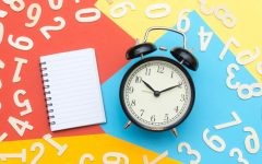 Podcast: Do Students Prefer Rotating Days or Semesters?