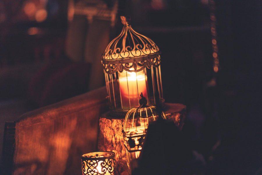 Podcast: Celebrating Ramadan as a PHS Student
